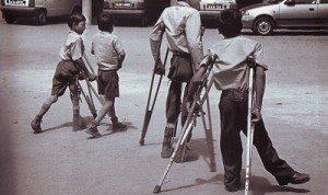 Polio-in-Pakistan