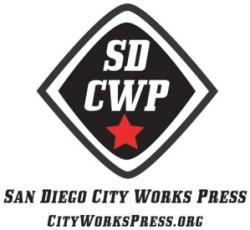 SDCWP