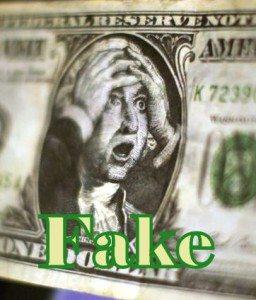 fake moneyBB