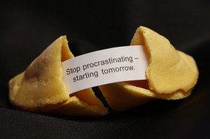 procrastinationbb