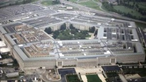 Pentagon-building-jpg