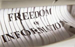 freedom-informatio_2431517b