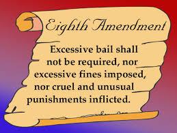 Cruel-And-Unusual-Punishment