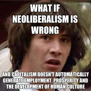 Keanu_What_If_Neoliberalism_Is_Wrong