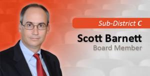 ScottBarnett_member