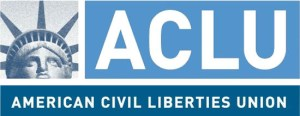 ACLU of CA Statement of Trump Administration's Discriminatory Executive Orders
