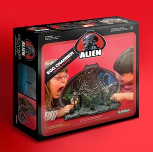 alieneggchamber
