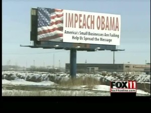 impeach-obama-billboard