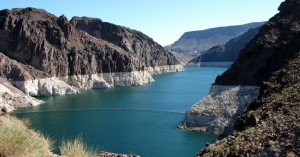 lake_mead_banner[1]