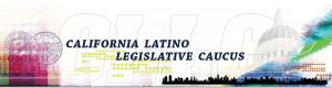 latinocaucus_logo