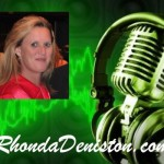 rhonda logo