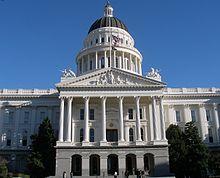 220px-Californiastatecapitol