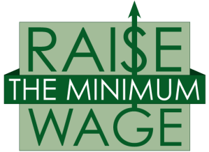 Readers Write: No! to Minimum Wage Surcharge on Restaurant Bills