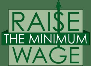 Readers Write: No! to Minimum Wage Surcharge on Restaurant Bills