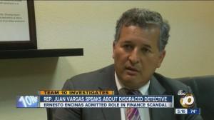Rep__Juan_Vargas_speaks_about_disgraced__1816420000_6909990_ver1.0_640_480