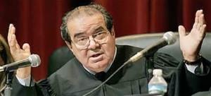 Antonin-Scalia