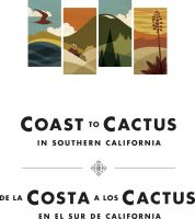 Coast to Cactus