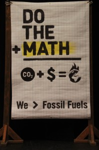 Do-the-Math-Sign