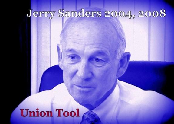 Jerry Sanders 6