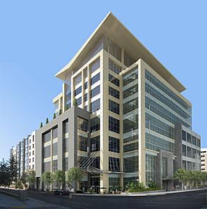 San Diego Law School >> Is San Diego S Thomas Jefferson School Of Law Going Under