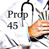 dr cash3