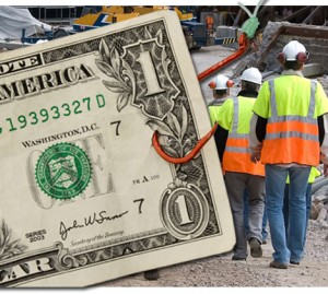 wage-theft-construction2-300x269
