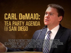 anti_carl_demaio_ad2_1412209917492_8621111_ver1.0_320_240