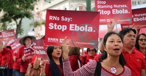 nurses_ebola