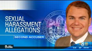 Demaio Allegations
