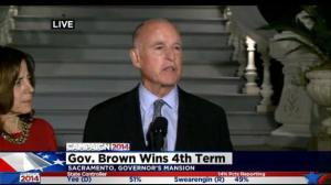 brown-wins