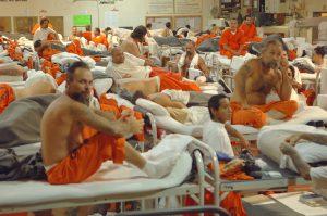 ca_prison21