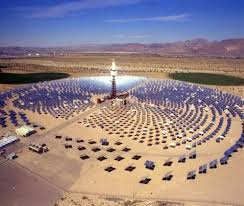 desert solar array 2