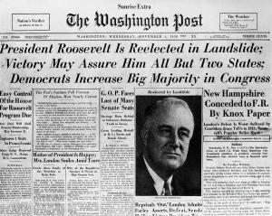 fdr-reelection-1936-granger