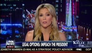 fox impeach