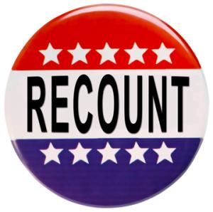 vote-recount