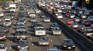 HOME_freeway_gridlock