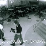 The Day School Shootings Became the Norm