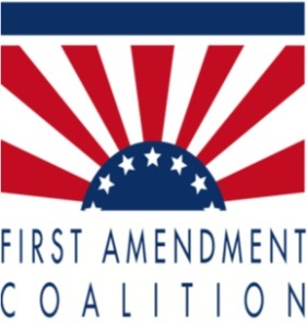 first-amndment-cltn