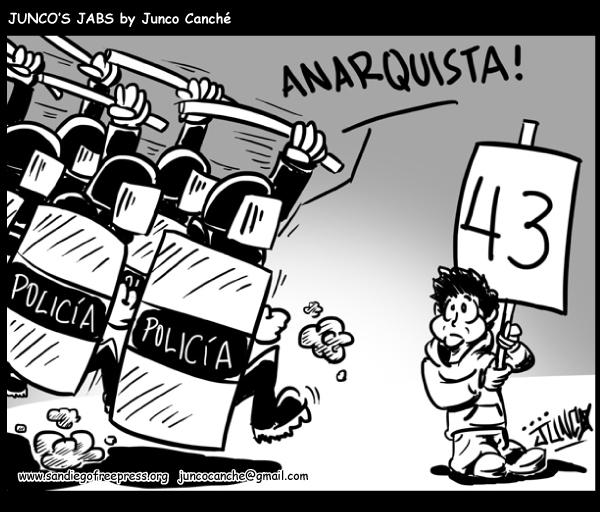juncocanche30.2