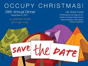 occupy-SD-lincolnclubinvite
