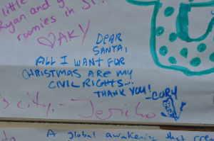 wishlist_to_santa_civil_rights