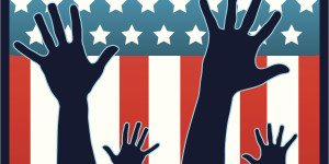DemocraticsStrategies121014