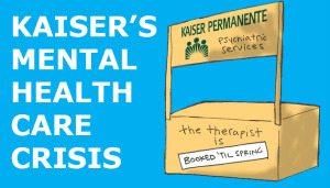 KAISER-MENTAL-HEALTH-CARE-CRISIS-copy