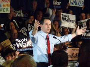 Scott_Walker_primary_victory_2010
