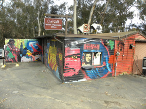Che-Cafe-UCSD[1]