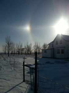 Sundog_looking_east[1]
