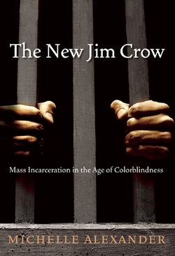 The_New_Jim_Crow
