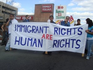 brad-immigrant-rights-human-rights