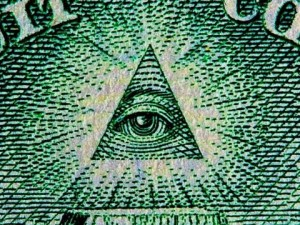 eye-of-providence-dollar-bill