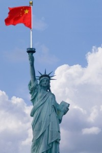 China-To-Buy-Statute-Of-Liberty-To-Pay-For-US-Debt